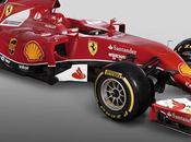Formula primi test 2014 Jerez (sintesi ogni sera Sport