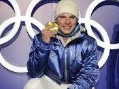 Sochi 2014, lista convocati azzurri