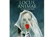 """Recensioni """"Locus Animae"""" Alessandro Defilippi"""