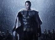 Guarda Hercules: Leggenda Inizio cinema vinci Xbox