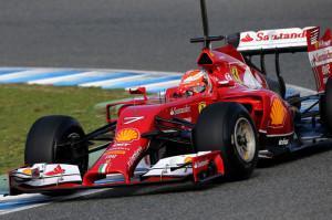 Kimi_Raikkonen_Test_Jerez_day1_5