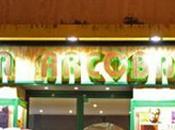 Cinema Arcobaleno chiude battenti. Arriva l'appello Tony Servillo