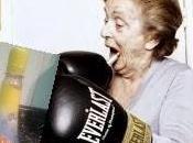 Nonna Rossetto consiglia:Succo limone contro brufoli!!!