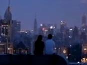 futuro cinema romantico nella fantascienza (Cashback, About Time, Walter Mitty, Her)