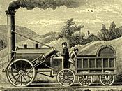 treni vapore fitte cuore