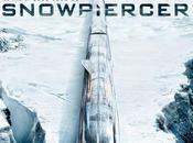 salvezza dell'umanità super treno primo trailer italiano Snowpiercer Chris Evans