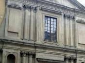 Ferrigni Pietro F.L.C. Firenze, visita delle sette chiese Giovannino Duomo