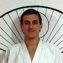 Karate-do: 10 elementi del kata (3)
