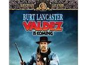 quel vecchio messicano Burt Lancaster!