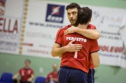 parella_volley-1