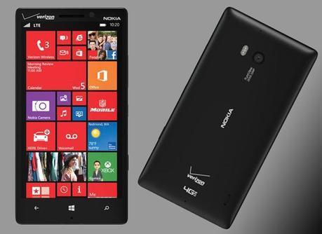 Il nuovo dispositivo di Nokia ufficializzato in Cina