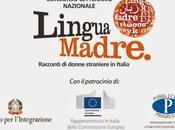 Lingua Madr(ina).