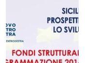 Nuovo Centro Destra organizza convegno fondi strutturali
