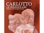 IRREGOLARI Massimo Carlotto