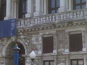 GIUSEPPE PANZA BIUMO Dialoghi americani febbraio maggio 2014 Pesaro, Galleria Internzionale d'Arte Moderna