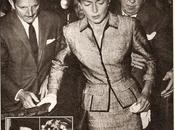 Lana Turner scandalo Stompanato