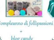blog candy compleanno follipassioni!!!!!