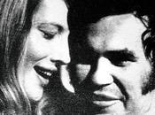 vite dietro racconti Raymond Carver
