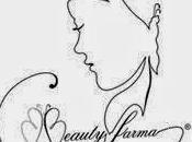Beauty-farma.it prodotti super consigliati!
