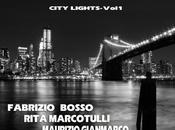 Roma, Gennaio 2014 Amarcord records presenta City Lights