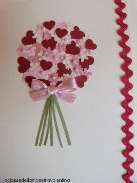 Piccoli decori per san valentino paperblog - Decori per san valentino ...
