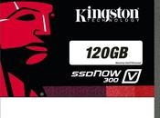 [Contest] Vinci KC300 120GB Kingston!
