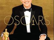 L'anniversario Mago eventi della notte degli Oscar 2014