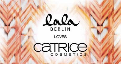 Catrice-collezione-make-up-Lala-Berlin