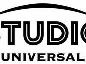Studio Universal(Canale Mediaset Premium): Presenta Highlights Febbraio 2014