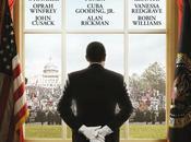 butler maggiordomo alla Casa Bianca (Lee Daniels)