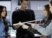 Agents S.H.I.E.L.D., super-eroi allo sbaraglio