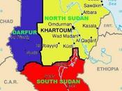 Sudan garbuglio politico-affaristico mette forse sicurezza Paese