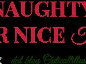 """premio """"Naughty nice tag"""" ...un grazie Silvia"""