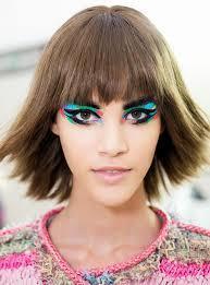 Chanel make up PE 2014