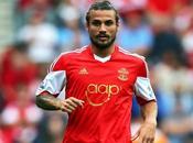 Ecco parole Mauricio Pochettino, manager Southampton, Osvaldo!