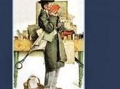 Curarsi libri. Rimedi letterari ogni malanno, Ella Berthoud Susan Elderkin (Sellerio)