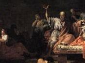 PROCESSO FILOSOFO, vittima dell'intolleranza