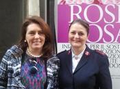 Napoli Torre Annunziata Rose Rosa, spazio amico salute femminile