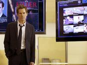 """attesa della nuova serie, """"The Following"""" debutta dalla prima puntata Crime"""