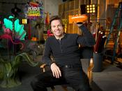 Mark Wahlberg presenterà Kids' Choice Awards 2014 prossimo marzo Angeles
