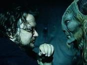 Universal Pictures fissa l'uscita Crimson Peak Guillermo Toro altri titoli