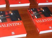 """Apre AltaRoma nuova """"penna"""" della Moda Italiana: Tony Corcia presenta biografia Valentino"""