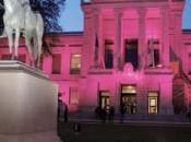 """""""Think Pink"""": rosa settecento sino nostri giorni, mostra Museum Fine Arts Boston"""