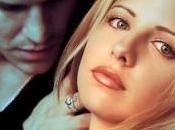 Buffy Vampire Slayer, motivi amare serie Joss Whedon
