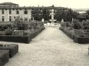 Vasco Pratolini, Firenze Castello, trattoria Cesarino