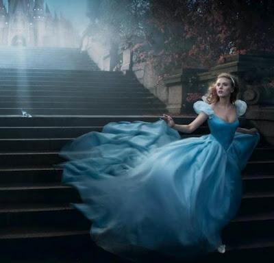 scarlett_johansson_as_cinderella_by_annie_leibovitz_shoot