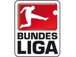 Calcio Estero giornata Bundesliga: Programma Telecronisti