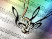 Psicologia musica: miti sfatati curiosità