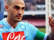 Sassuolo, difesa arriva Paolo Cannavaro!