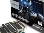 Sapphire Technology annuncia Radeon Ultimate completamente passiva